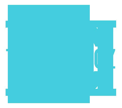 Tacofoti.cz